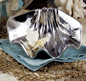 Beatriz Ball Ocean Harriet Bowl (Md) - INSTANT REWARD $$ AT CHECKOUT