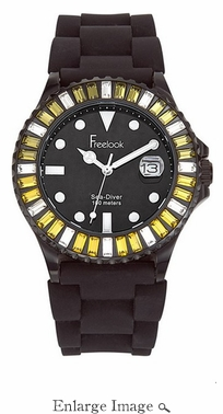 Freelook Watch HA1441-1E