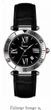 Freelook Watch HA1534-1L