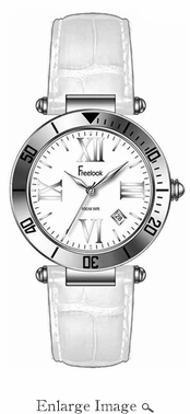Freelook Watch HA1534-9L