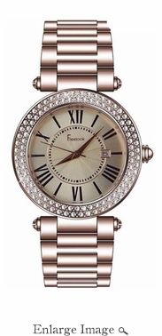 Freelook Watch HA1538RGM-9