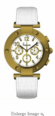 Freelook Watch HA1635G-9