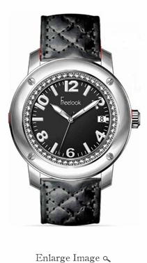 Freelook Watch HA1812-1
