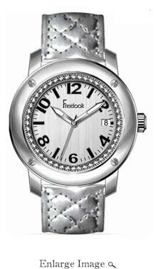 Freelook Watch HA1812-4