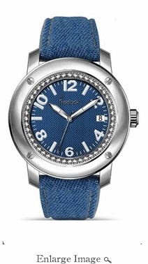 Freelook Watch HA1812-6