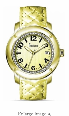 Freelook Watch HA1812G-3