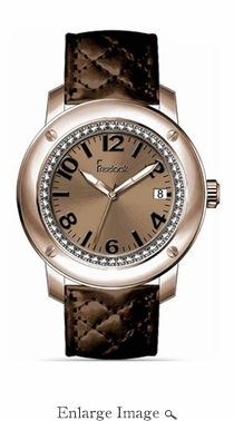 Freelook Watch HA1812RG-2
