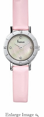 Freelook Watch HA3031-4