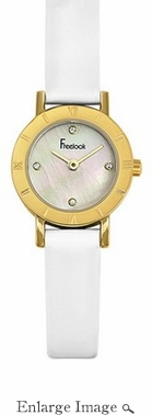Freelook Watch HA3031G-9