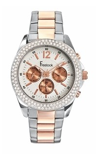 Freelook Watch HA6305RG-4