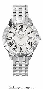 Freelook Watch HA6308-4