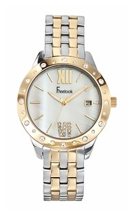 Freelook Watch HA6308G-3