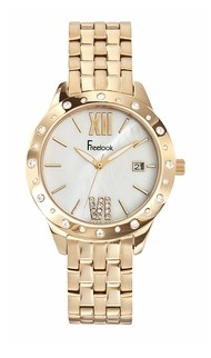 Freelook Watch HA6308G-9