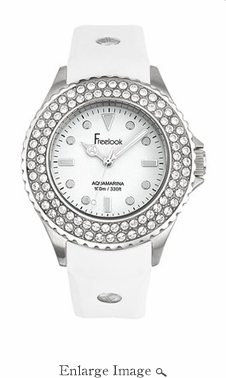 Freelook Watch HA9036-9