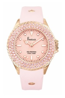 Freelook Watch HA9036RG-5