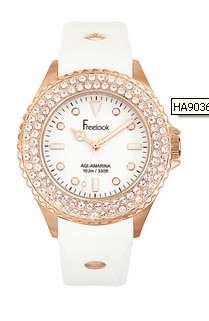 Freelook Watch HA9036RG-9