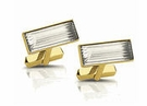 Lalique Cufflinks