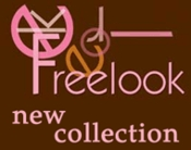 Freelook New Introductions