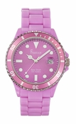Freelook Watch Pink