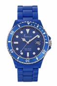 Freelook Watch Blue