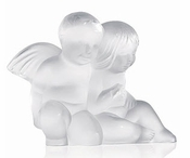Lalique Angels & Cherubs