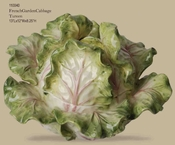 Kaldun & Bogle French Garden Cabbage Tureen