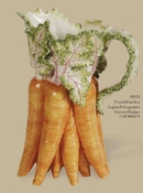 Kaldun & Bogle Lapin Carrot Pitcher
