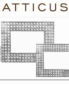 Atticus Cane Collection