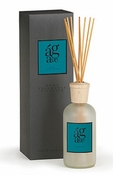 Archipelago Botanicals Agave Home Collection Reed Diffuser