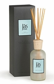 Archipelago Botanicals Jasmine Home Collection Reed Diffuser