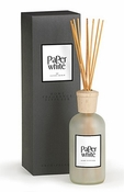 Archipelago Botanicals Paperwhite Home Collection Reed Diffuser