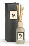 Archipelago Botanicals Vanilla Home Collection Reed Diffuser