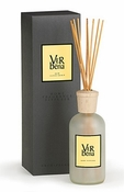 Archipelago Botanicals Verbena Home Collection Reed Diffuser