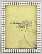 More Pearls 5x7 Pearl - CLOSEOUT