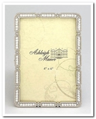 SOLD OUT Nina 4x6 Clear - CLOSEOUT