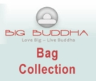 Big Buddha Bag Collection
