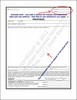 Construction Proposal Forms - Bid Forms - Estimate Forms - Style #1