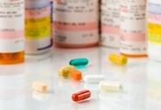 Prescription Drugs for Overactive Bladder