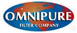 Omnipure  Filters