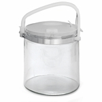 WaterWise 4000 Distiller 1 Gallon Storage / Collection Bottle