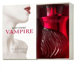 Vampire by Parfums De Coeur, 1 oz Eau De Parfum Spray for women
