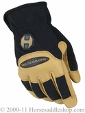 Heritage Stable Work Gloves HG320