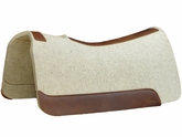 "5 Star Standard Saddle Pad 30"" x 30"""