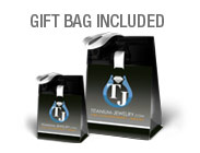 Gift Bag Included