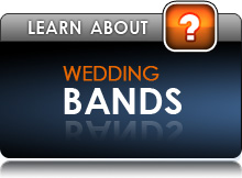 Learn About Wedding Bands