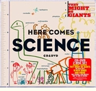Here Comes Science Complete Video & Audio Set