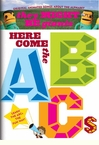 Here Come The ABCs - DVD / CD Set