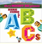 Here Come the ABCs - CD