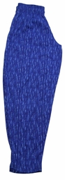 New- T. Micheal Baggy Pants- Factory Direct # 934- Blue Signals