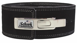 New- Schiek L7010 Lever Power Belt
